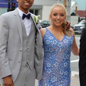 2017-prom-citadel-high-cole-harbour-17