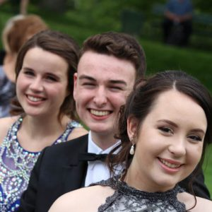 2017-prom-citadel-high-cole-harbour-30