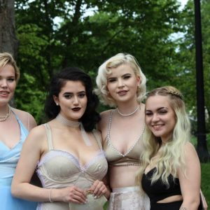 2017-prom-citadel-high-cole-harbour-31