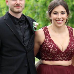 2017-prom-citadel-high-cole-harbour-38
