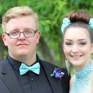 2017-prom-citadel-high-cole-harbour-48