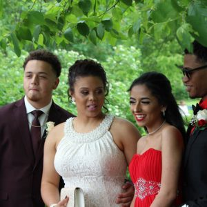 2017-prom-citadel-high-cole-harbour-60