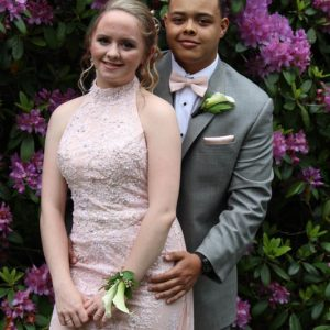 2017-prom-citadel-high-cole-harbour-79