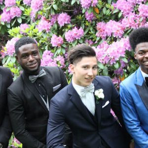 2017-prom-citadel-high-cole-harbour-82