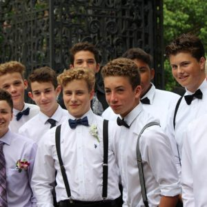 2017-prom-citadel-high-cole-harbour-85
