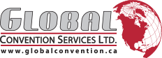 Global Convention Services Ltd