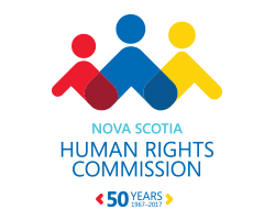 NS Human Rights Commission