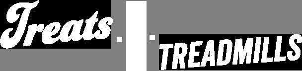 Treats N' Treadmills