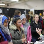 8th Annual Passport 2 Youth Success XPO