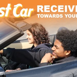 Cars R Us $500.00 Off Coupon