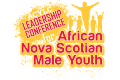 Leadership Conference African Nova Scotian Male Youth