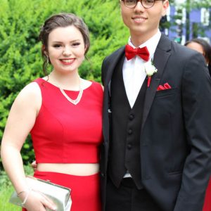 2017-prom-citadel-high-cole-harbour-25