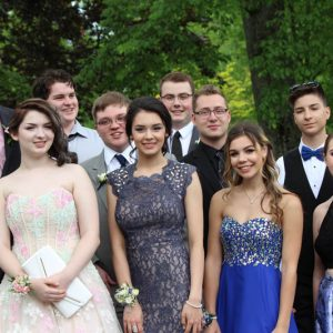 2017-prom-citadel-high-cole-harbour-33