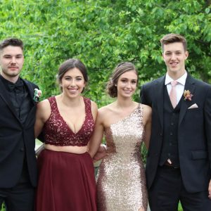 2017-prom-citadel-high-cole-harbour-37