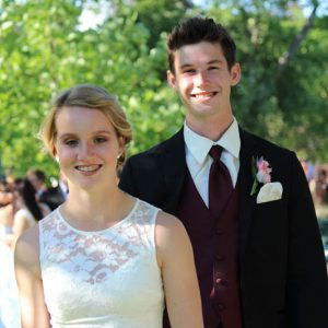 2017-prom-lockview-pa-hfx-west-15
