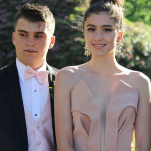 2017-prom-lockview-pa-hfx-west-19