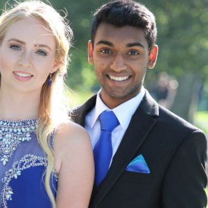 2017-prom-lockview-pa-hfx-west-22