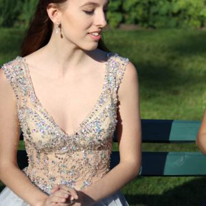 2017-prom-lockview-pa-hfx-west-32