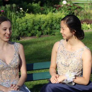 2017-prom-lockview-pa-hfx-west-33