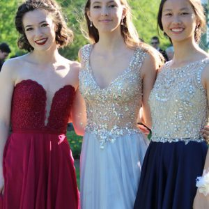 2017-prom-lockview-pa-hfx-west-34