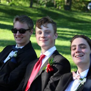 2017-prom-lockview-pa-hfx-west-35