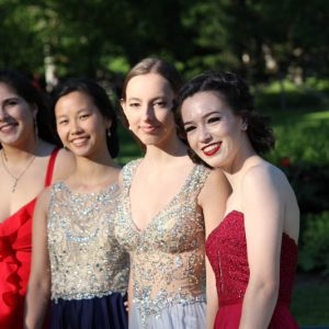 2017-prom-lockview-pa-hfx-west-36