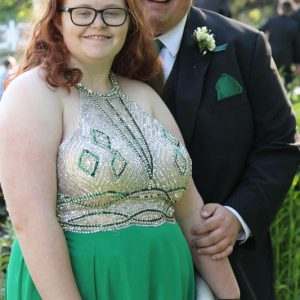 2017-prom-lockview-pa-hfx-west-39