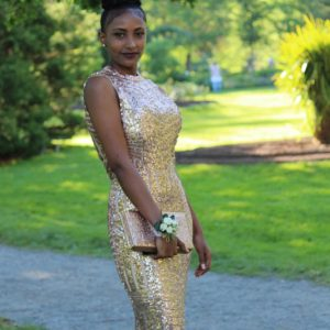 2017-prom-lockview-pa-hfx-west-45