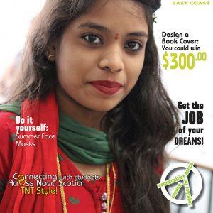 Teens Now Talk Magazine 2016 Summer