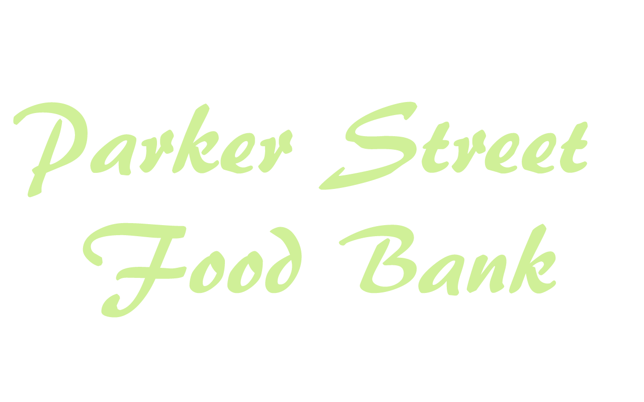Parker Street Food & Furniture Bank
