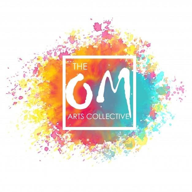 The OM Arts Collective