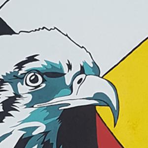 eagle hero 2