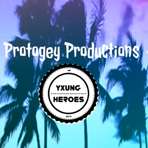 The Protogey