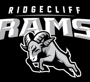 Ridgecliff BLM Artwork Contest